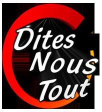 Logo Dites Nous Tout