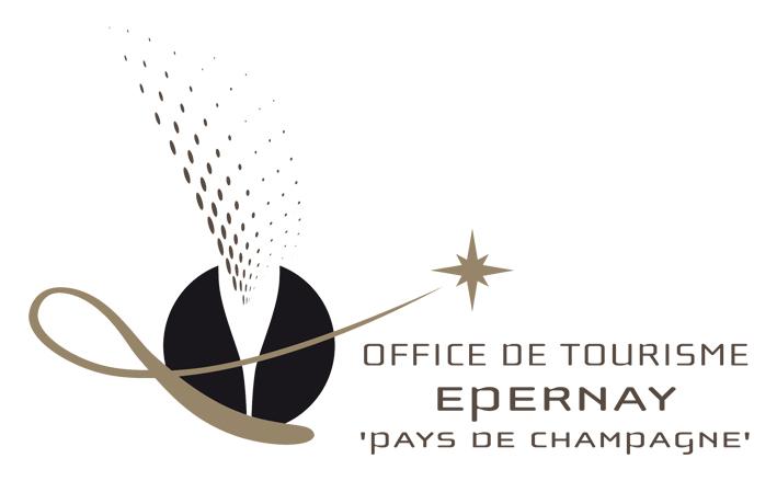 logo epernay site