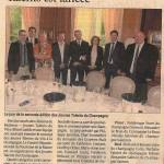 L'UNION 25 juin 2013