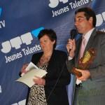 JT CHAMP CEREM 17 OCT 2014 (100)