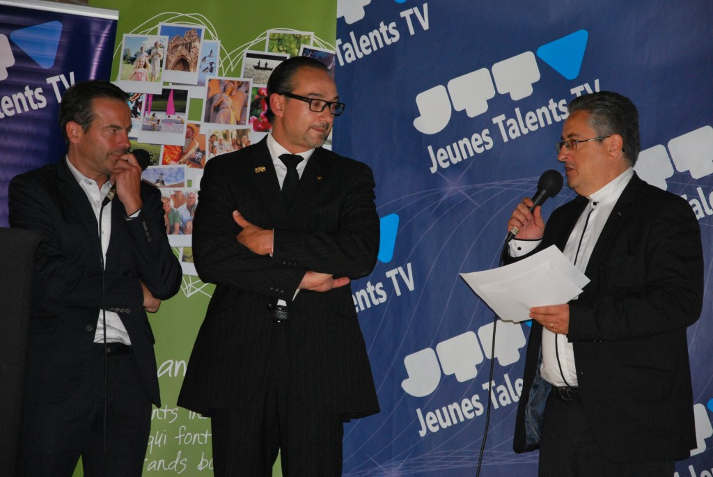 JT CHAMP CEREM 17 OCT 2014 (111)