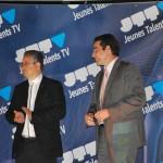 JT CHAMP CEREM 17 OCT 2014 (17)
