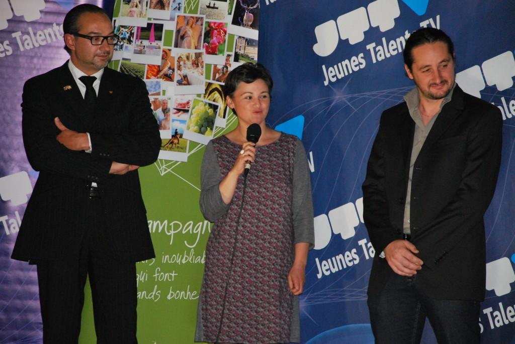 JT CHAMP CEREM 17 OCT 2014 (25)