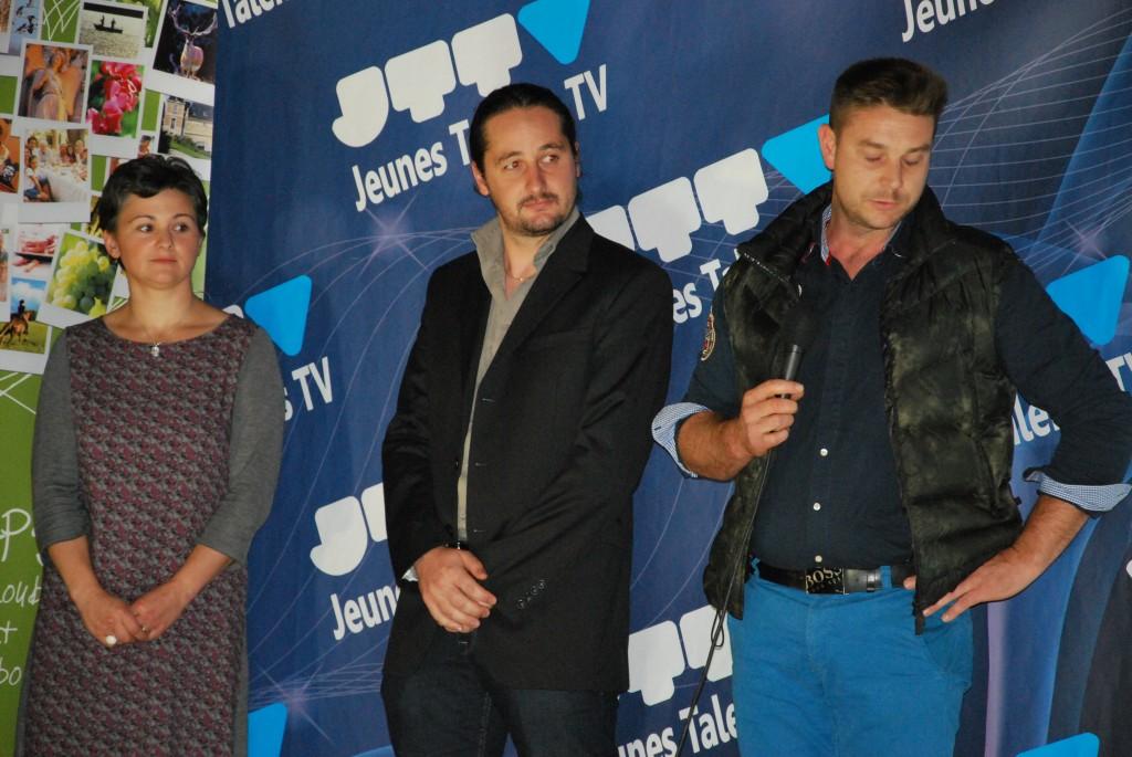 JT CHAMP CEREM 17 OCT 2014 (30)