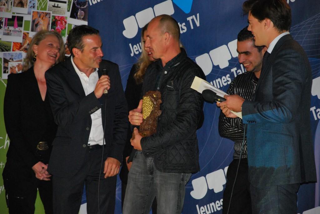 JT CHAMP CEREM 17 OCT 2014 (55)