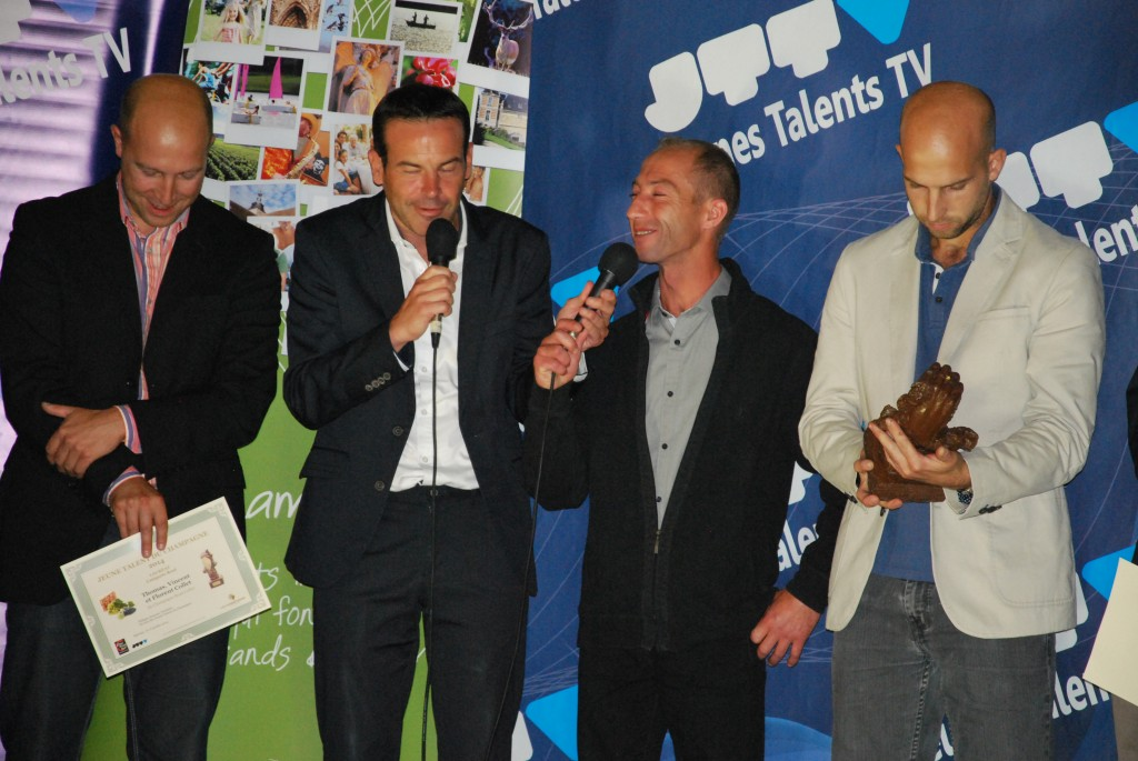 JT CHAMP CEREM 17 OCT 2014 (71)