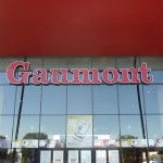GAUMONT 2