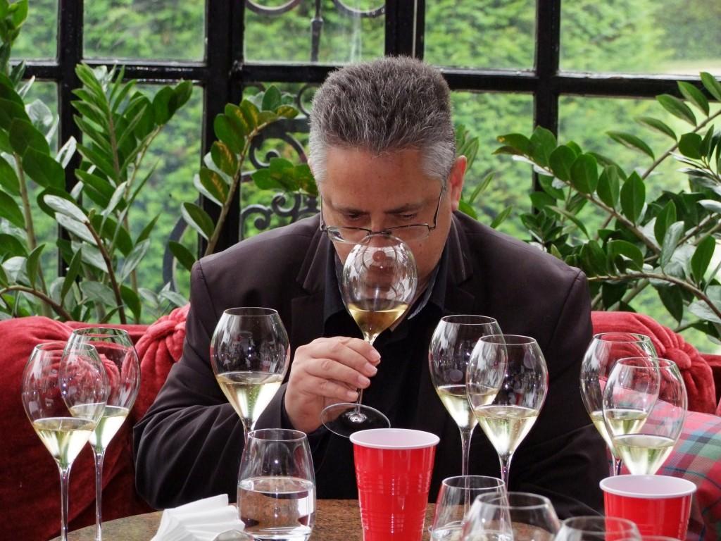 Philippe Harant