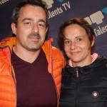 vincent-et-christine-sevillano-ch-piot-sevillano-prix-special-du-jury