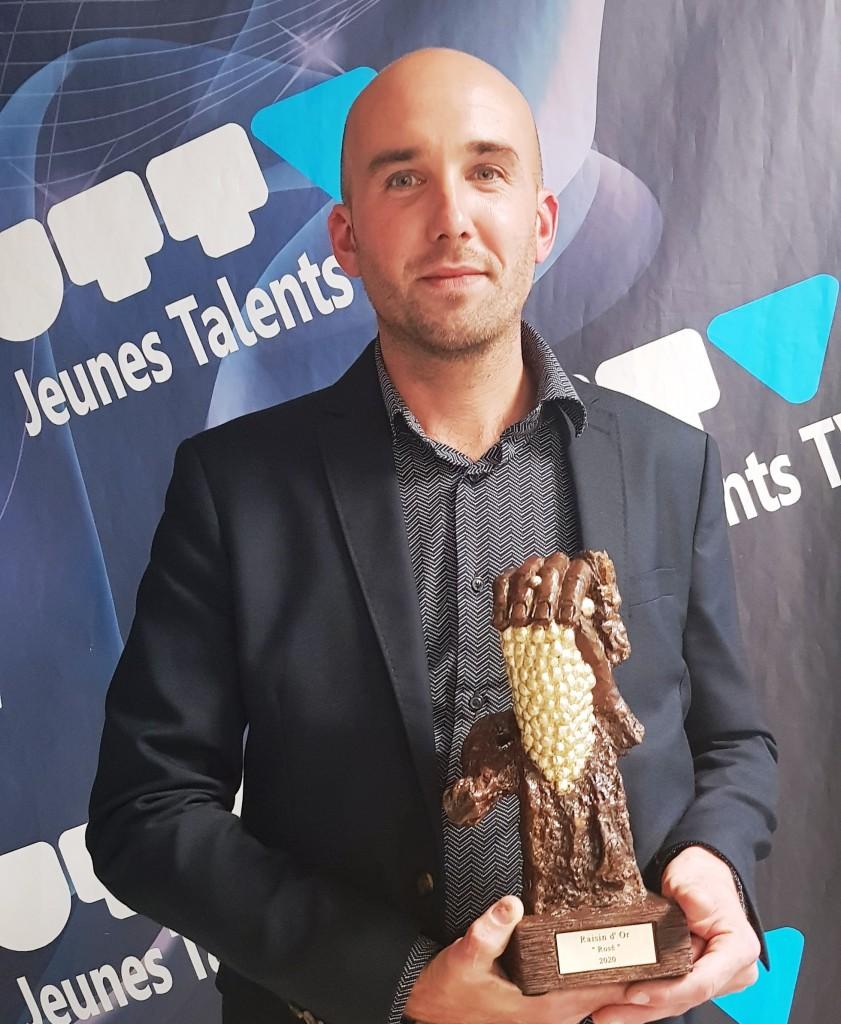 Fabien Hautbois
